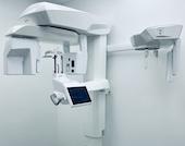 Mokotooth Prestige Dental: CBCT tomografia wiązką stożkową 3D