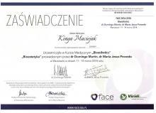 Kinga Maciejak Bioesthetics